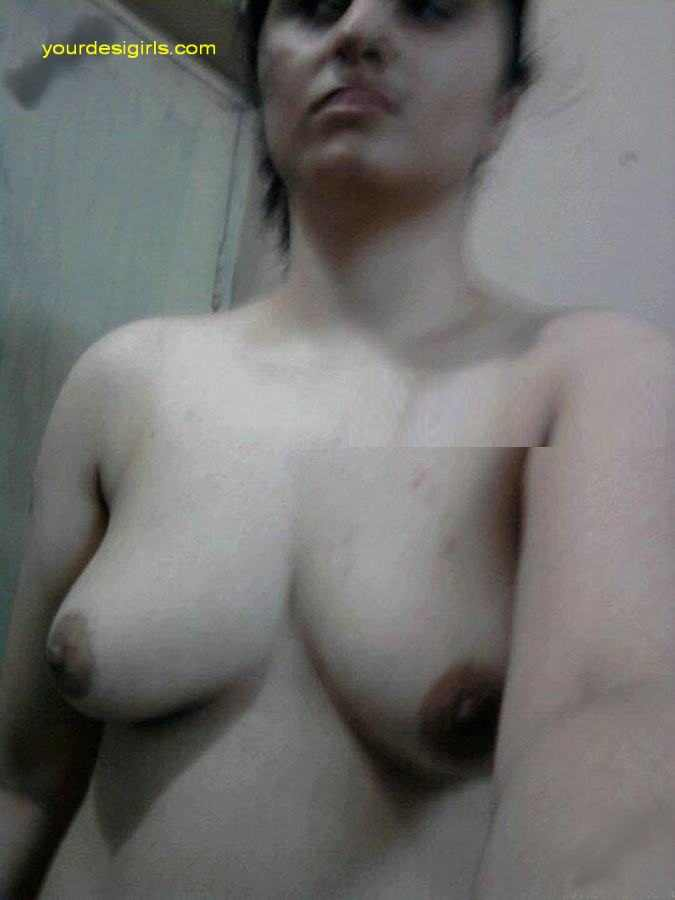 Think, Nude pakistani girls