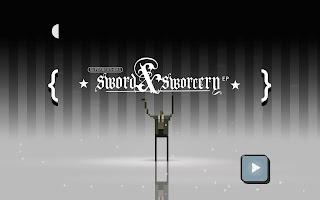 Superbrothers Sword & Sworcery v1.0.15