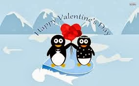 Happy valentine s day High resolution wide screen images