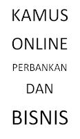 kamus perbankan