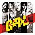 G.R.L. - Self-Titled