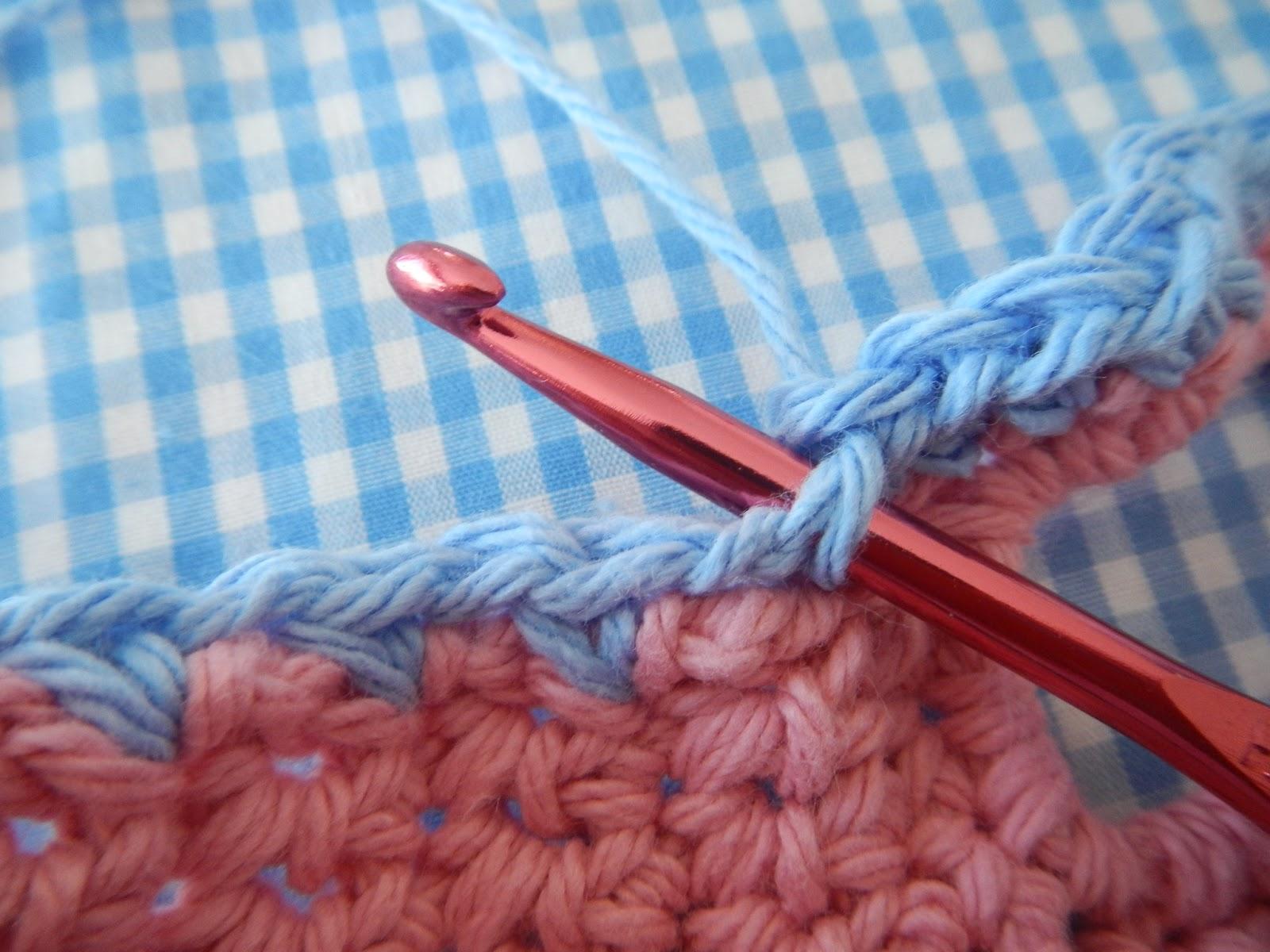 Идеи для вязания Записи в рубрике идеи для вязания 76