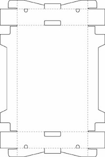 Product and Packaging Design