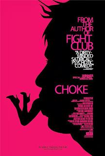 Watch Choke (2008) movie free online