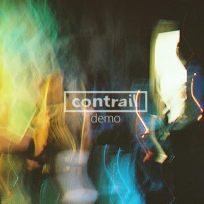 Contrail: Demo