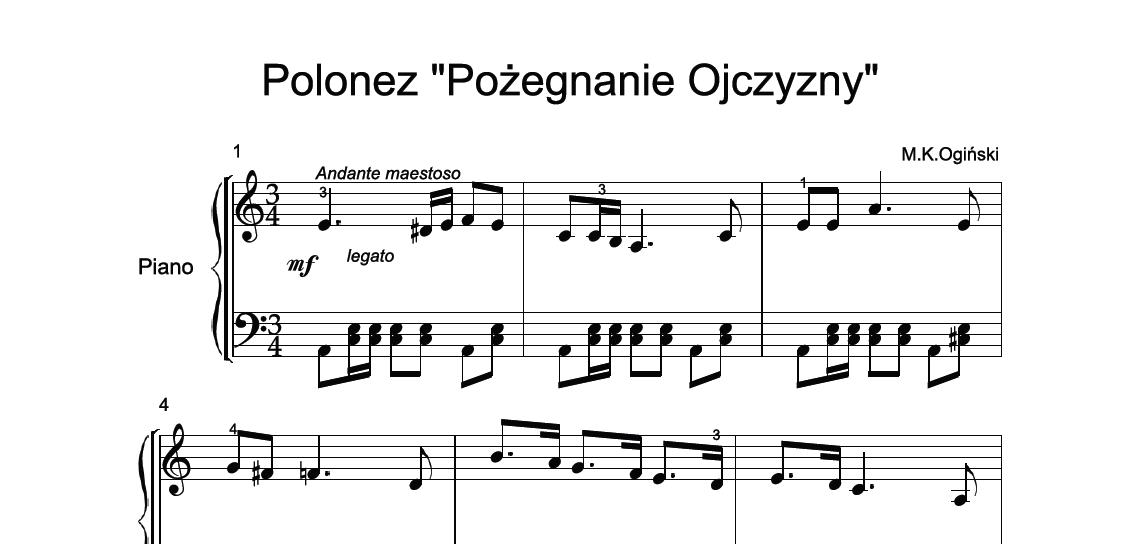 """<img alt=""""Polonez"""" src=""""polonez.jpg"""" />"""