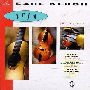 Earl Klugh And Bob James Two Of A Kind