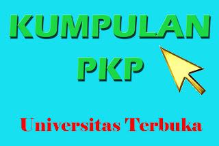 http://downloads.ziddu.com/download/23806037/PKP-Umum.rar.html
