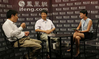 吕千荣评王默在法庭上的辩护词