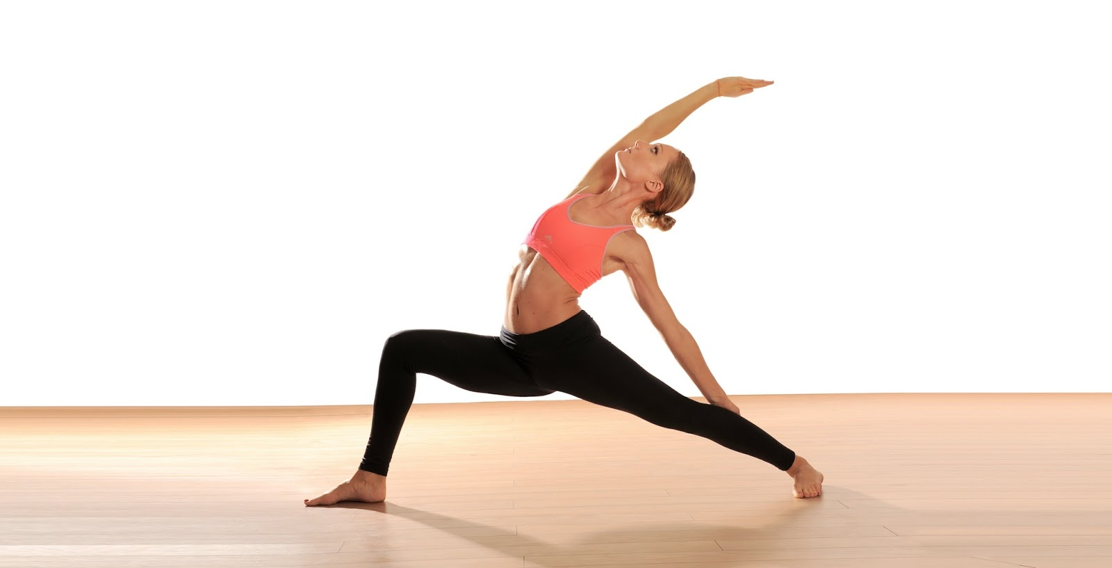 what is yoga As my teacher says yoga is not about slim females doing bendy things on the  beach contrary to google image search yoga is traditionally practiced by young .