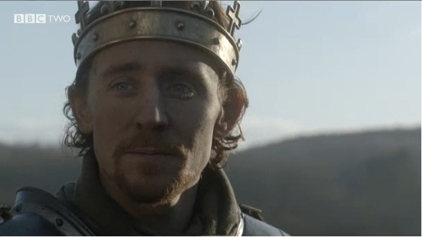 The hollow crown 1x04 there s no place