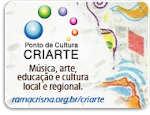 Ponto de Cultura CRIARTE