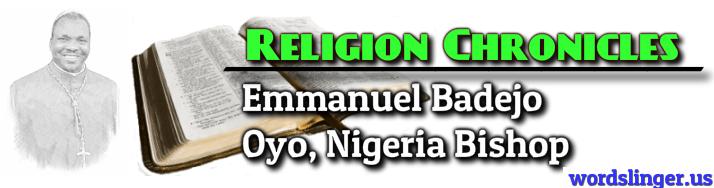 http://www.religionchronicles.info/re-emmanuel-badejo.html
