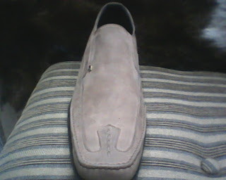 sepatu aigner terbagus dan termurah,bisa buat santai ataupun kerja