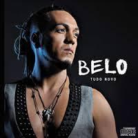 Belo – Tudo Novo (2013) download