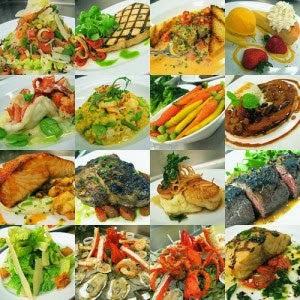 Peluang Peluang Bisnis Makanan 2014