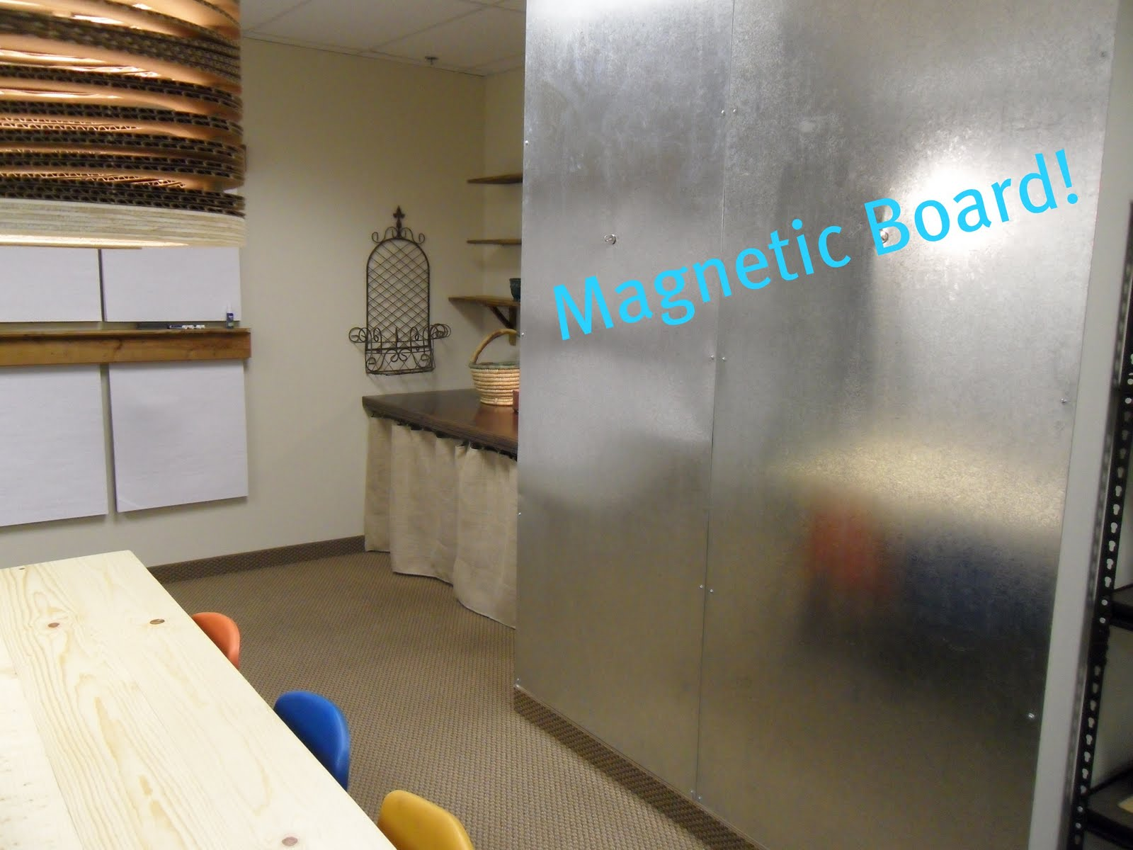 Cui Room And Board