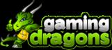 http://www.gamingdragons.com/en