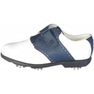 Chaussures FootJoy femme  Gris (79 Anthrazit Schwarz) lOBVct