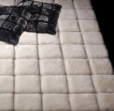 her telden blog 2012 merinos hal modelleri. Black Bedroom Furniture Sets. Home Design Ideas