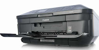 Printer Canon PIXMA MX922 Free Download Driver