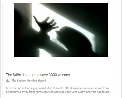 """domestic violence is an issue that should be taken seriously by everyone Why is domestic abuse still not taken seriously in uk in domestic abuse, be aggravating issues,"""" she our new domestic violence bill will outlaw economic."""