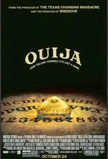 watch OUIJA 2014 watch movies online streaming free watch latest movies online free streaming full video movies streams free