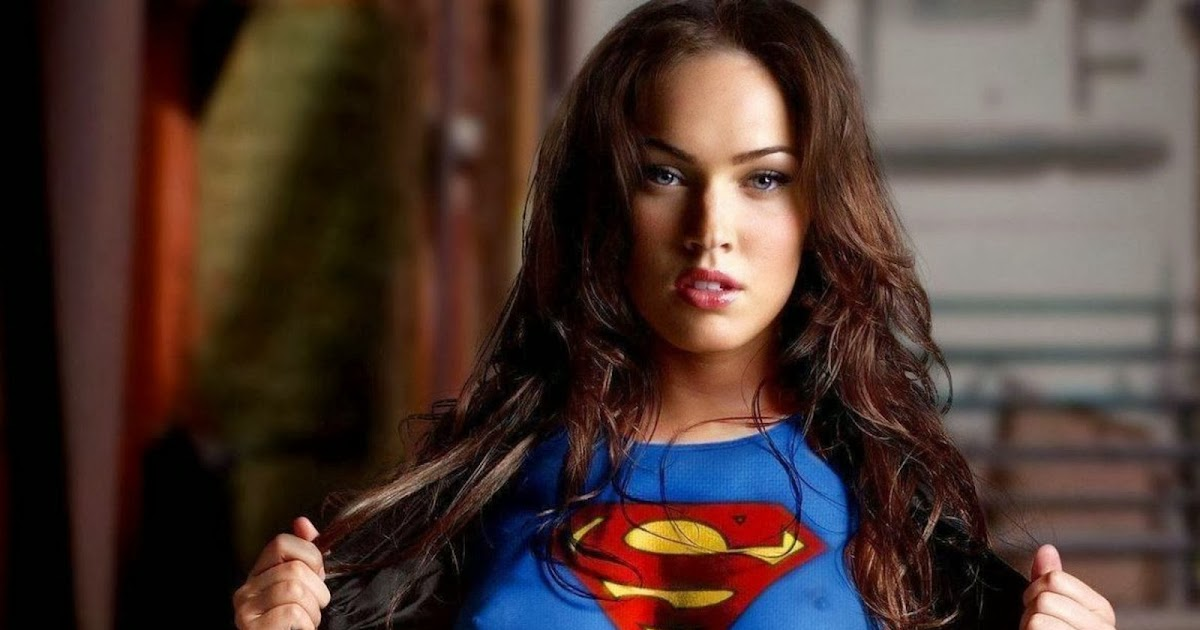 Attrici e modelle purché sian porcelle: Megan Fox è ... Amy Adams