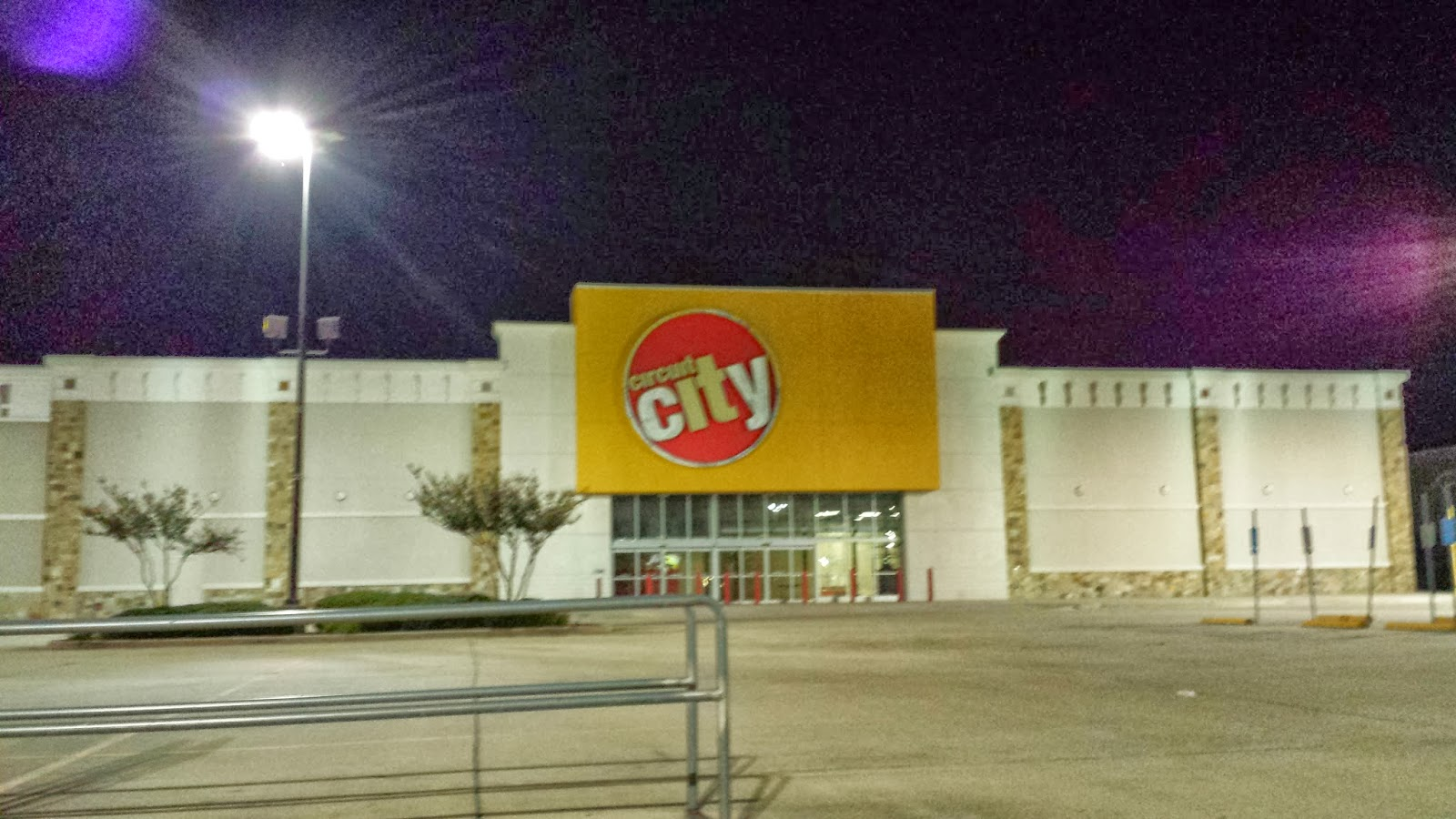 Best Buy Brooklyn NY locations, hours, phone number, map and driving directions.1/5(1).