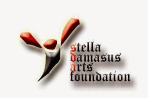 Stella Damasus Arts Foundation