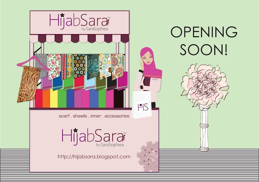Our Virtual Shop