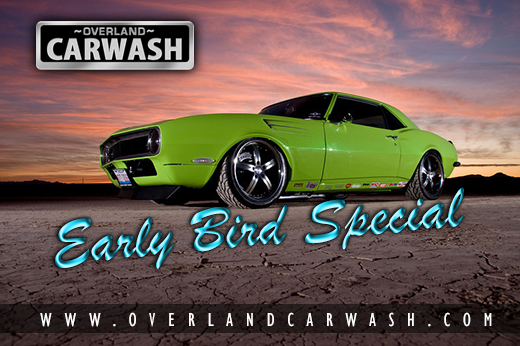 early-bird-special-overland-carwash