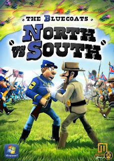 the bluecoats north vs south final mediafire download, mediafire pc
