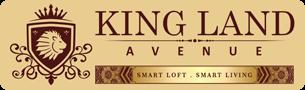 Kingland Avenue Serpong Apartment Baru Tangerang