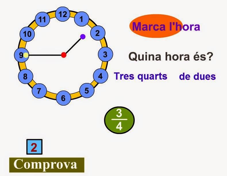 http://www.escolamariagali.cat/act/partsrellotge.swf