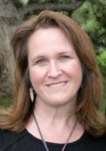 Julie Nordine