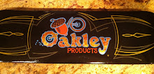oakley ............................................................................................