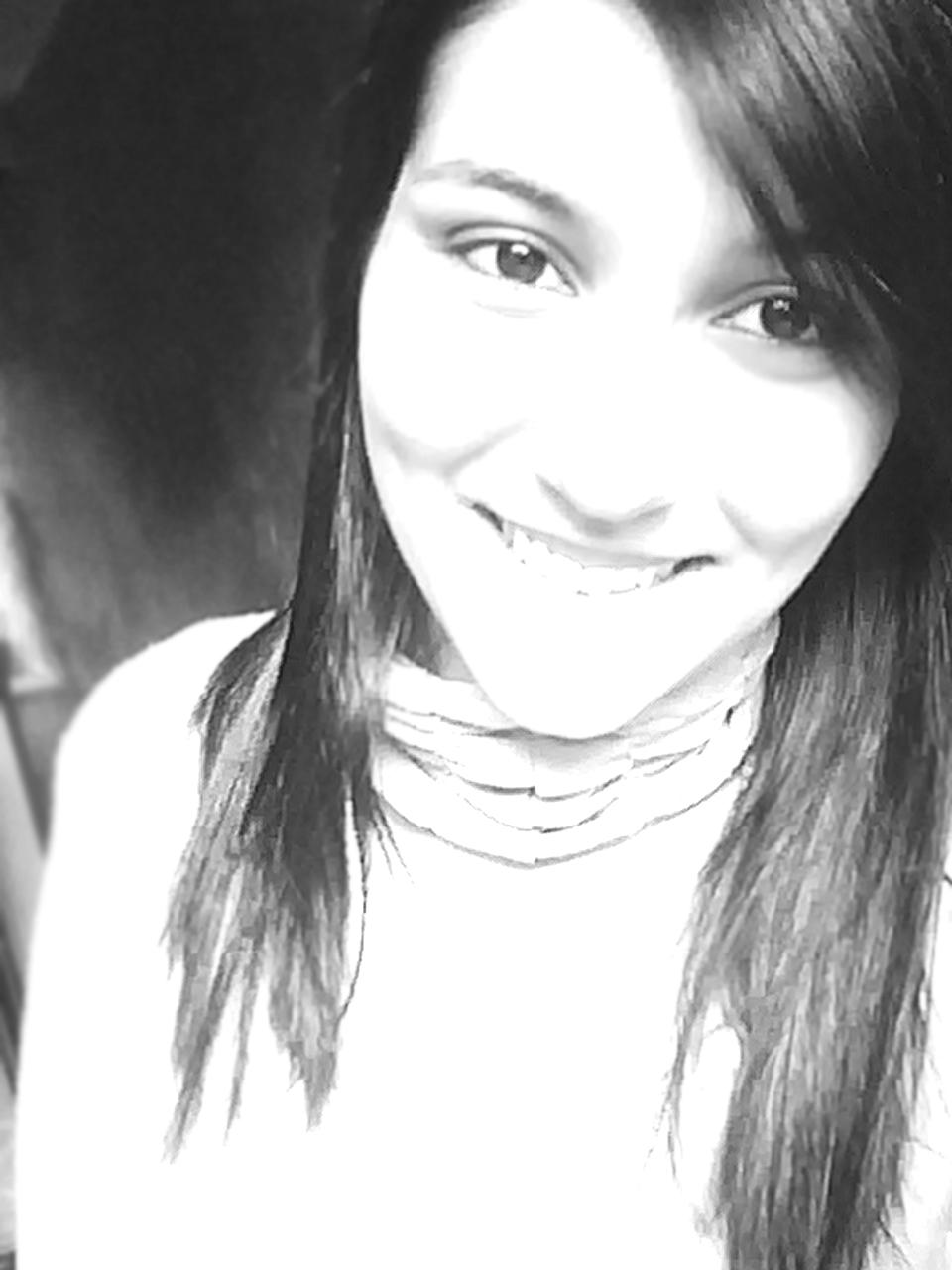 Clara Alves.