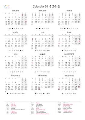 Calendar 2016 (3)