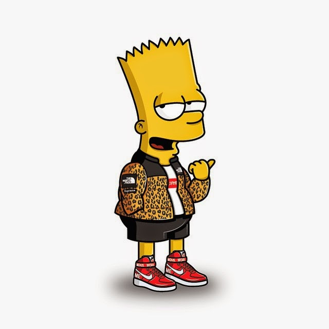 Curry stickers additionally Yeezy  illustration furthermore How To Draw A Glock 10 Gun together with New Mixtape Black Dave Black Bart also 626563366879307335. on supreme dope cartoon characters