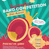 Engcarnation 2015 BAND COMPETITION