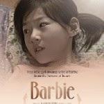 Barbie (2011)