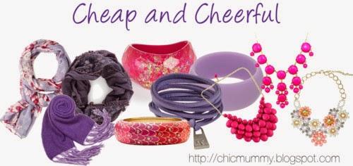 http://chicmummy.blogspot.com.au/2014/01/building-accessories-wardrobe.html