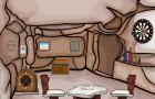 Ena Cave House Escape