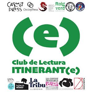 Club ITINERANT(e)