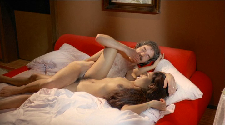 "Image result for Christa Free  ""Self Service Girls""   nude blogspot.com"