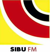 SibuFM Live Streaming|VoCasts - Listen  Live Radio Watch Free Tv Streaming