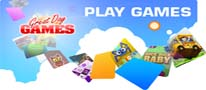 Play Games Free