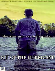 Eye of the Hurricane (2012) [Latino]