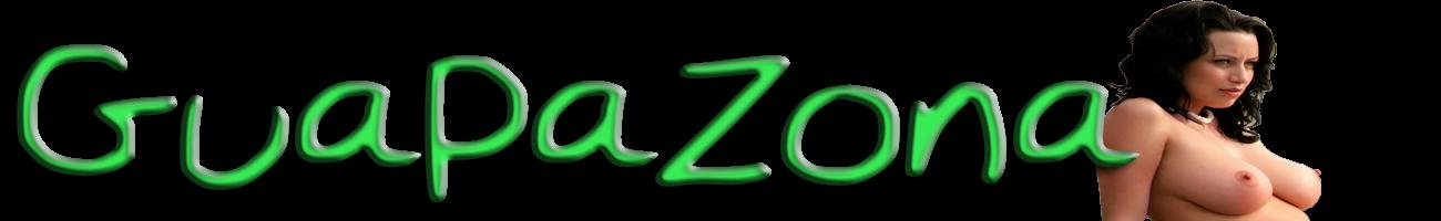 GUAPAZONA
